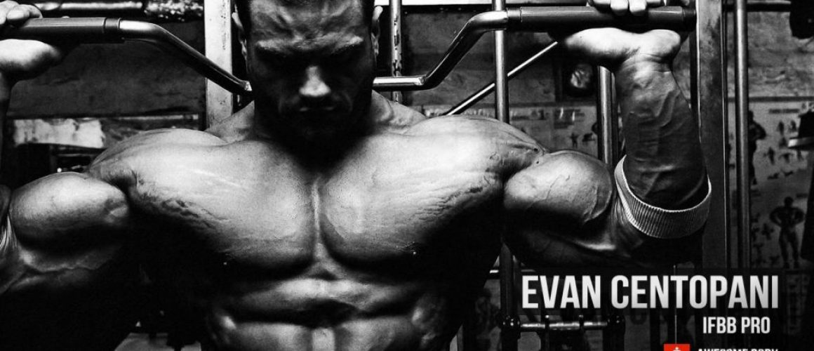 1280x720-data-out-24-68641075-bodybuilder-wallpapers