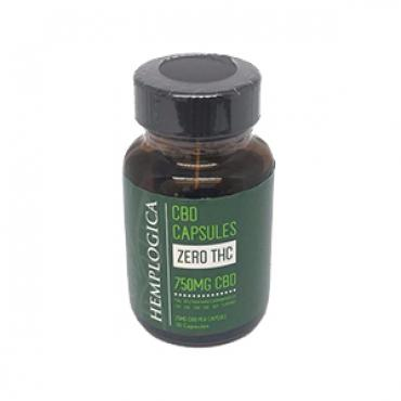 BOTTLE-HEMPLOGICA-CBD-CAPSULES-750MG