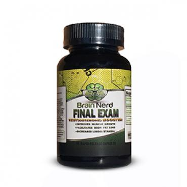 BRAIN-NERD-FINAL-EXAM-(TESTOSTERONE-BOOSTER)