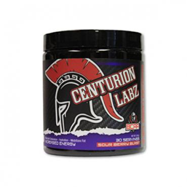 Centurion-Labz-Infused-BCAAs-(2-Flavors)