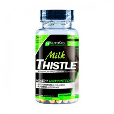 NutraKey-Milk-Thistle-(100-caps)