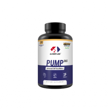 Pump_365_ALCHEMY_LABS_SUPPLEMENT_500x500_1024x1024@2x