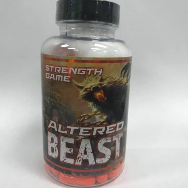 AlteredBeast_Front
