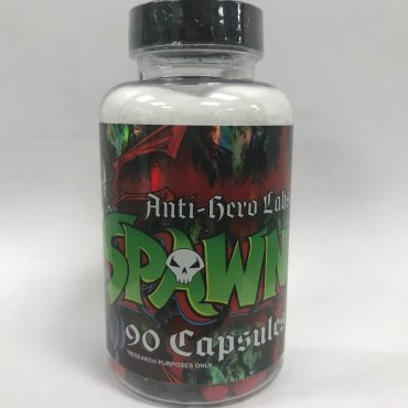 Spawn_Front